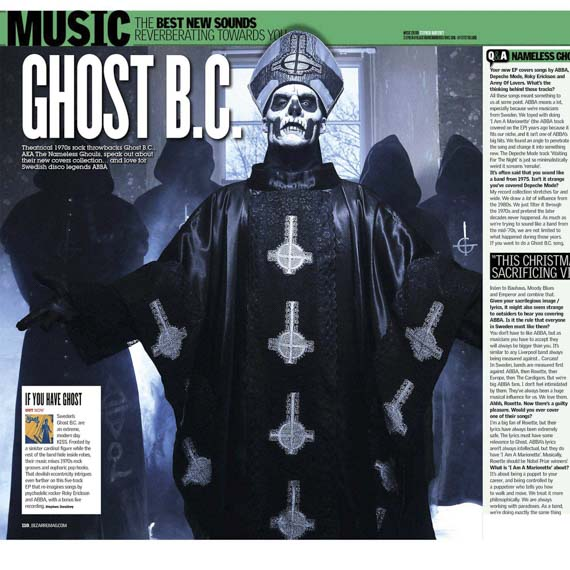 ghost-bc