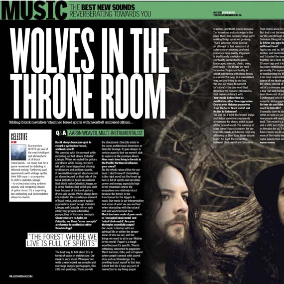 wolves-in-the-throne-room
